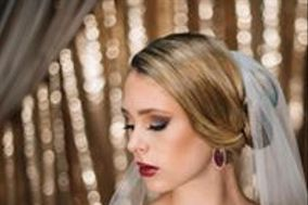 Fairytales and Brides Makeup Artistry & Hairstyling