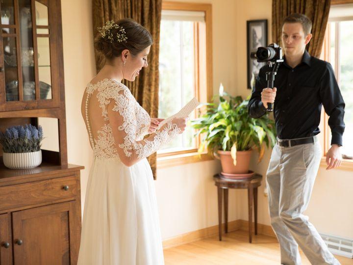 Tmx 39129677 10112367587816810 3223162128588341248 O 51 1027495 V1 Madison, Wisconsin wedding videography