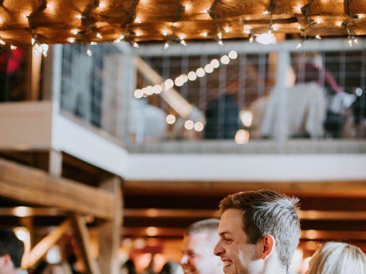 Tmx Krp Brad1 51 1027495 1570297681 Madison, Wisconsin wedding videography