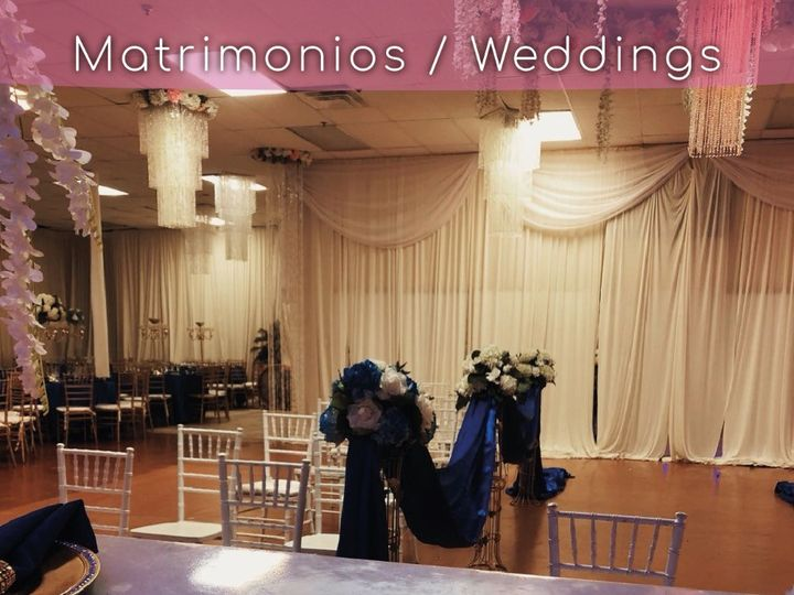 Tmx Matrimonios 51 1967495 159184870958052 Downey, CA wedding officiant