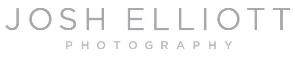 jep logo 2015 51 577495 1561643263