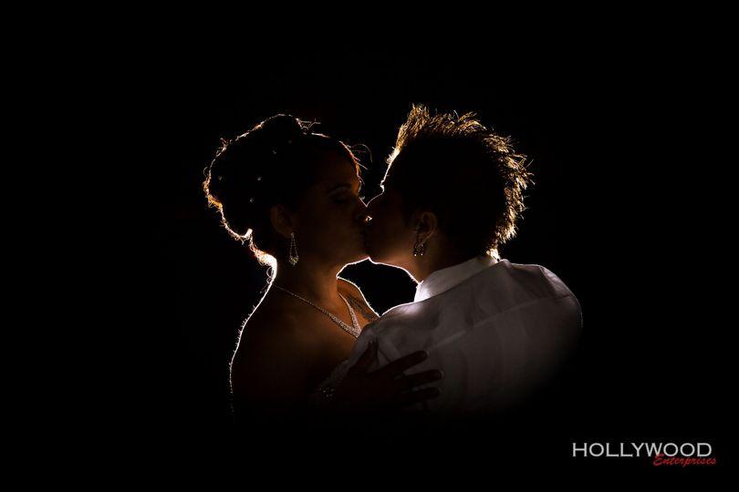 412c021436015e54 Sonia Jackie Wedding 9832