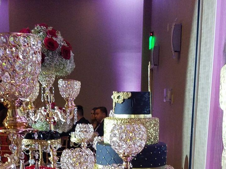 Tmx 20170930 224352 51 1038495 Framingham, MA wedding cake