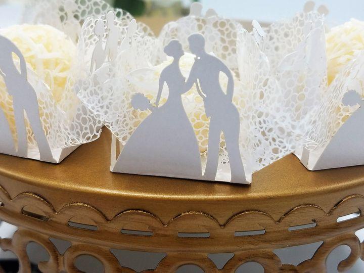 Tmx 20180512 173638 001 51 1038495 Framingham, MA wedding cake