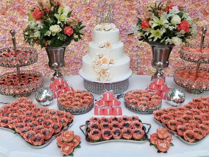 Tmx 20180901 155412 51 1038495 Framingham, MA wedding cake