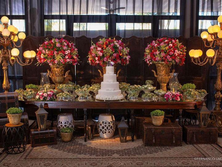 Tmx 41580147 878106972375363 5073715175379435520 O 51 1038495 Framingham, MA wedding cake