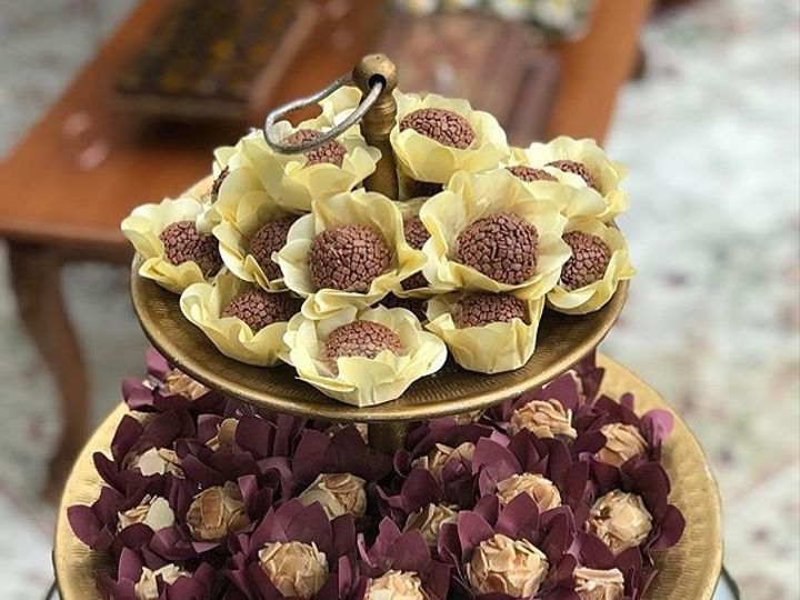 Tmx 46893560 256796128321250 7980374871798448128 N 51 1038495 Framingham, MA wedding cake