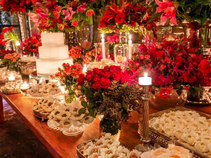 Tmx Cb Ca 16 06 24 2 51 1038495 Framingham, MA wedding cake
