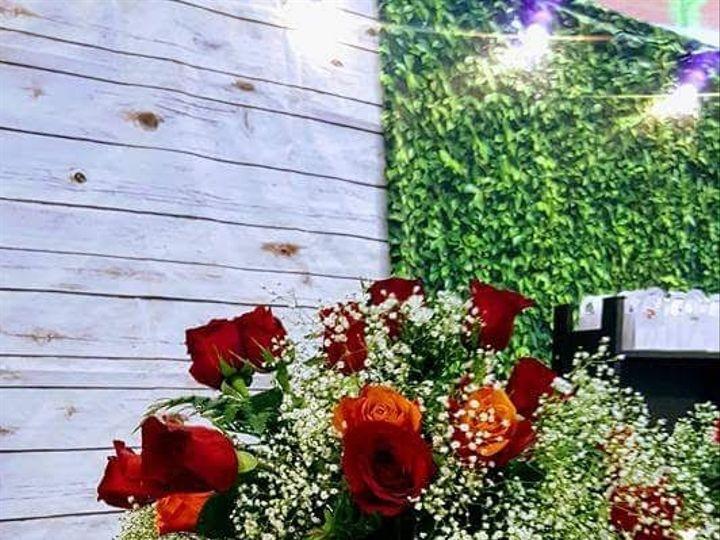 Tmx Fb Img 1519658535433 51 1038495 Framingham, MA wedding cake