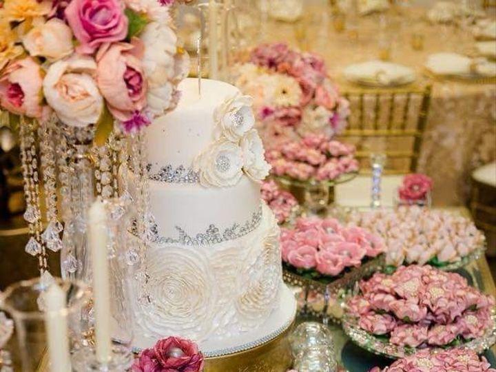 Tmx Fb Img 1520876666729 51 1038495 Framingham, MA wedding cake