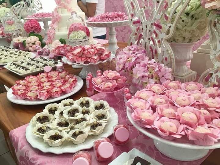 Tmx Fb Img 1524780690237 51 1038495 Framingham, MA wedding cake
