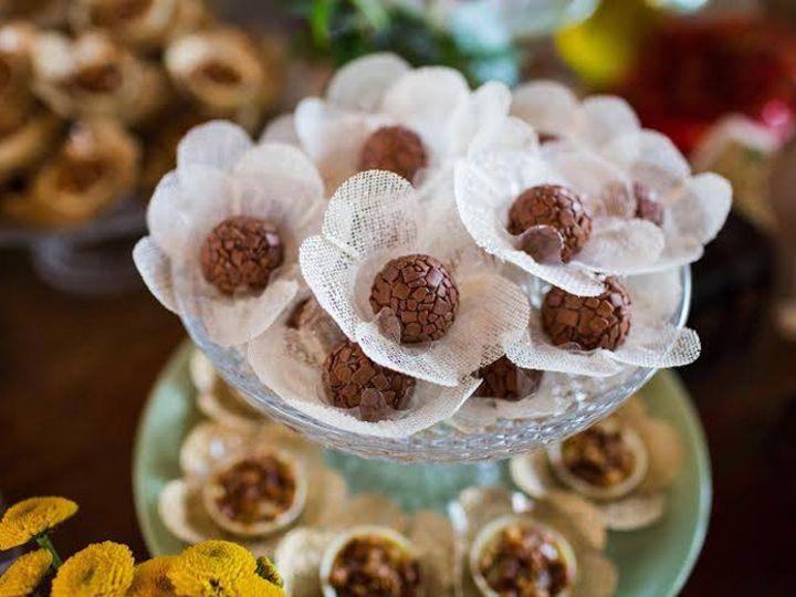 Tmx Le Jolie Doces Casamento 4 51 1038495 Framingham, MA wedding cake