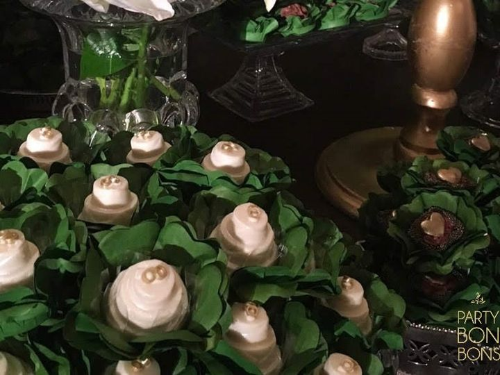 Tmx Pbb About2 51 1038495 Framingham, MA wedding cake