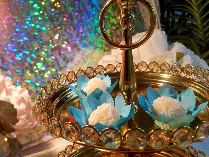 Tmx Prince Harry 51 1038495 Framingham, MA wedding cake
