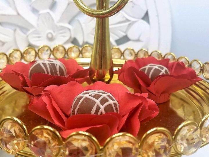 Tmx Red 20180520 202910 51 1038495 Framingham, MA wedding cake
