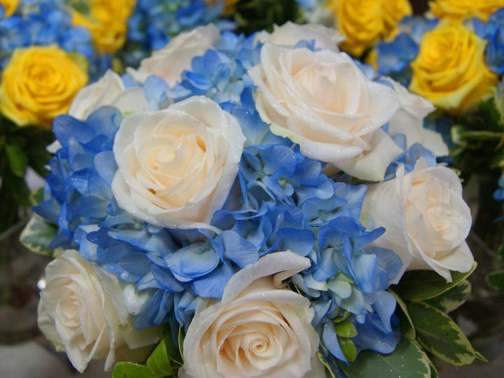 Tmx 1384266004214 P2   Cop Catonsville, Maryland wedding florist