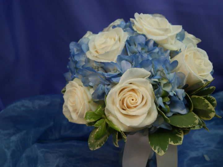 Tmx 1384266010806 P3   Cop Catonsville, Maryland wedding florist