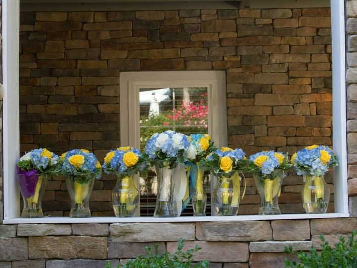 Tmx 1384266021591 P6   Cop Catonsville, Maryland wedding florist