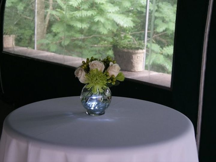Tmx 1384266096829 P3 Catonsville, Maryland wedding florist