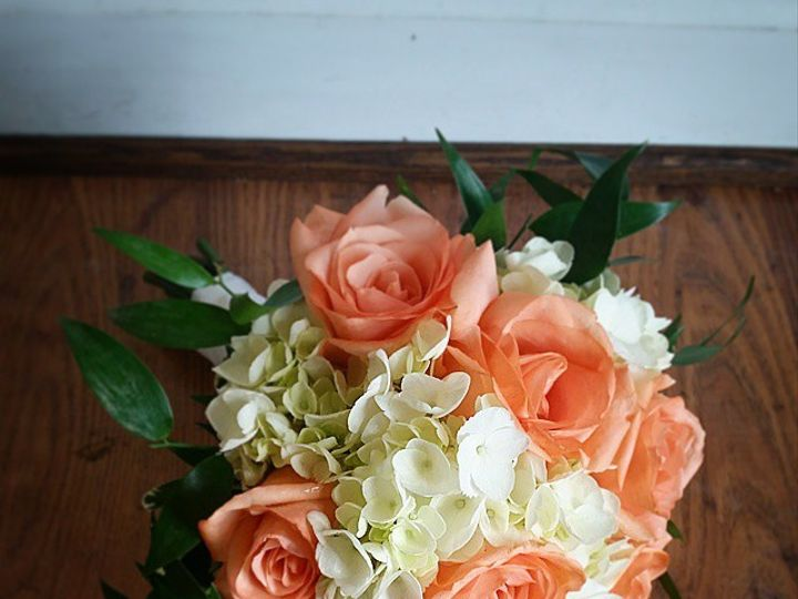 Tmx 1427144928599 110667108251713050283749452095799367065n Catonsville, Maryland wedding florist