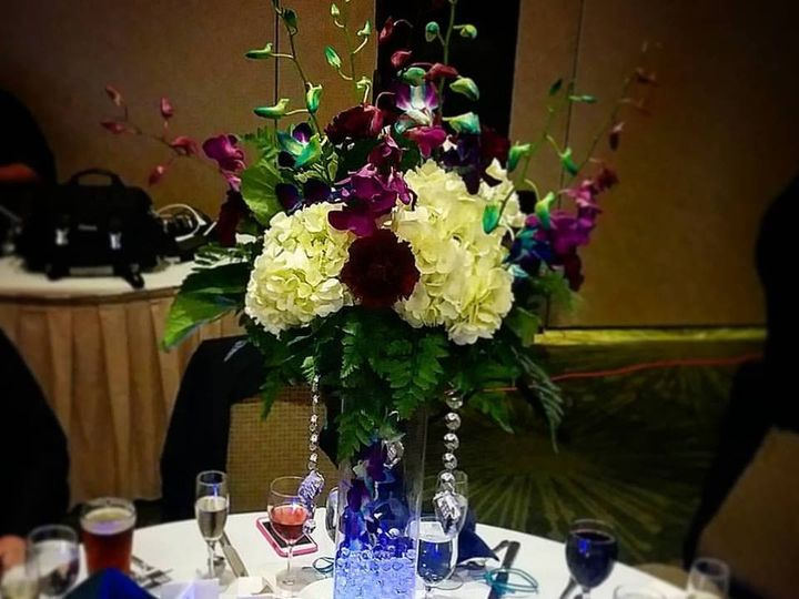 Tmx 1459444323845 1207262887604376620870751048050962645n Catonsville, Maryland wedding florist