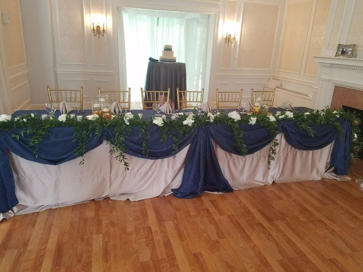 Tmx 20170521 152754 51 438495 Catonsville, Maryland wedding florist