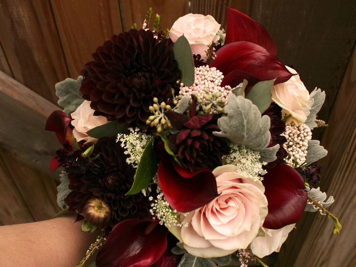 Tmx Img 7550 1 1 51 438495 Catonsville, Maryland wedding florist