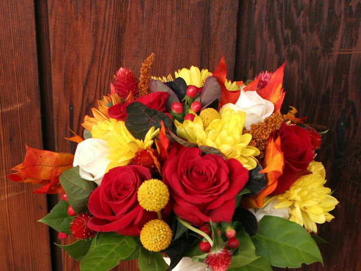 Tmx Img 7576 51 438495 Catonsville, Maryland wedding florist