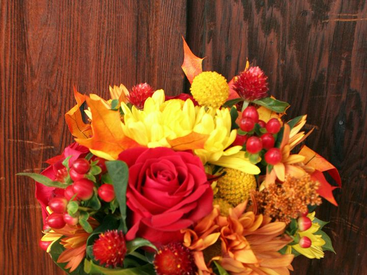 Tmx Img 7583 51 438495 Catonsville, Maryland wedding florist