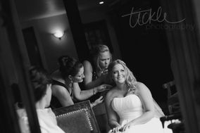Tristan & Sabella Events