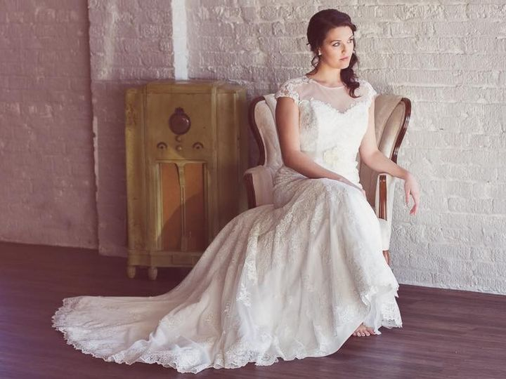 Tmx 10 51 578495 1572027301 Monroe, NC wedding venue