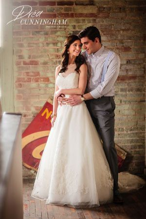 Tmx 1419826335487 Bridegroom Monroe, NC wedding venue