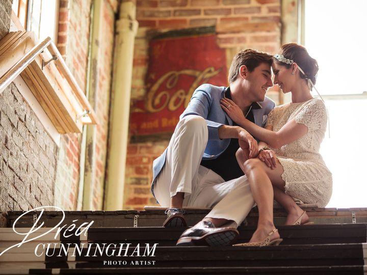 Tmx 1419826452553 Topofstairs Monroe, NC wedding venue