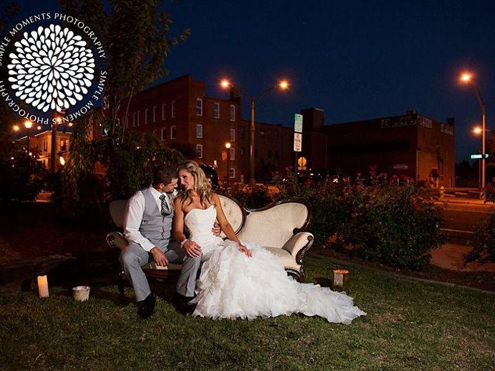 Tmx 1489463813908 12004872101537893134195605376252775523881339n Monroe, NC wedding venue
