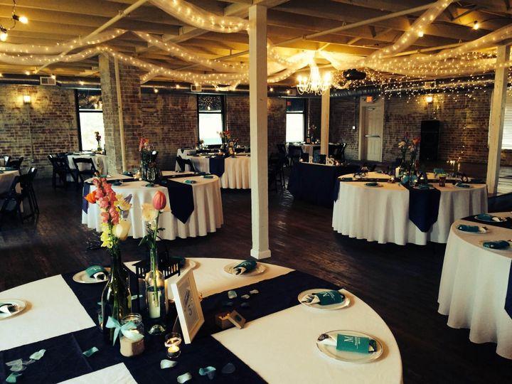 Tmx 14 51 578495 1572027349 Monroe, NC wedding venue