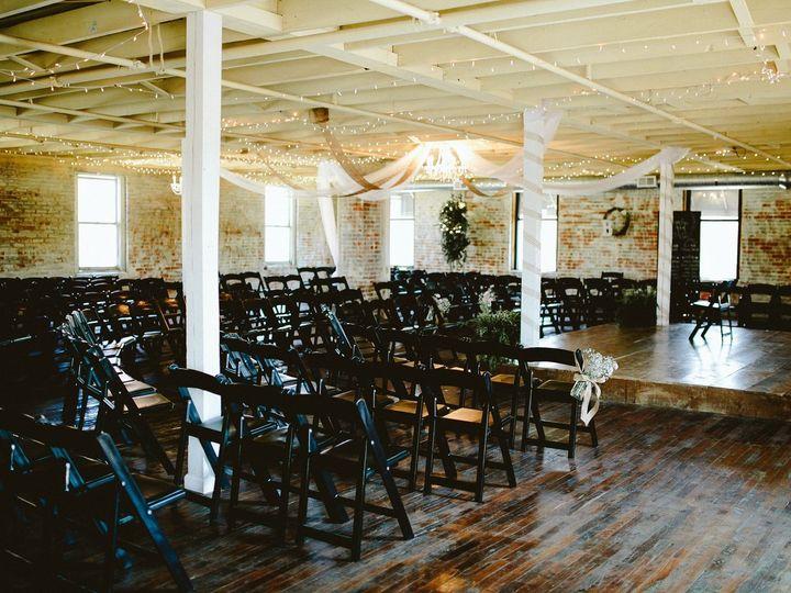Tmx 15 51 578495 1572027356 Monroe, NC wedding venue