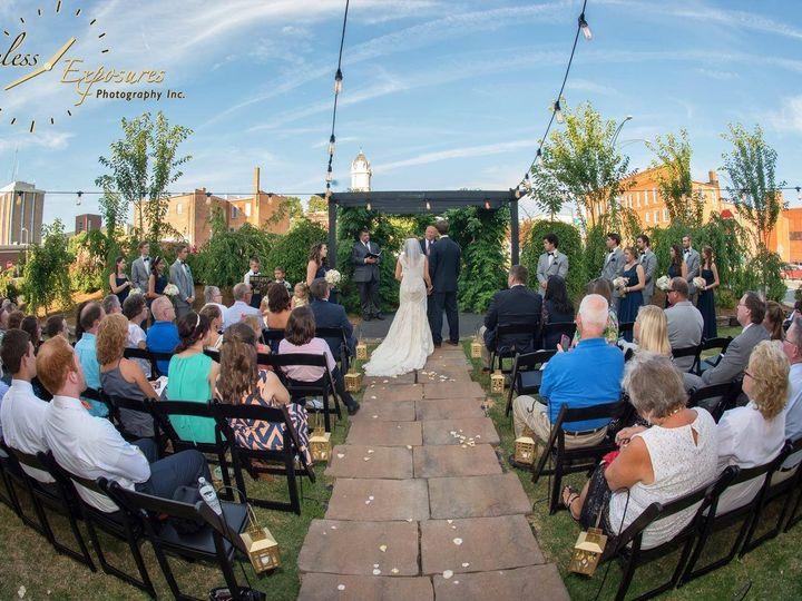 Tmx 16 51 578495 1572027361 Monroe, NC wedding venue