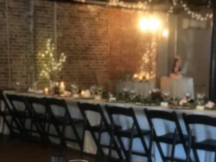 Tmx 1 51 578495 1572027127 Monroe, NC wedding venue
