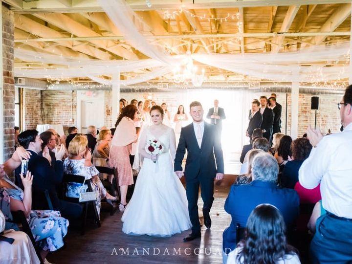 Tmx 3 51 578495 1572027157 Monroe, NC wedding venue