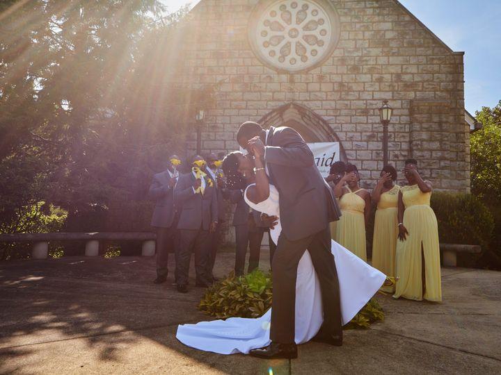 Tmx Img 0225 51 1878495 158836343539439 Louisville, KY wedding photography