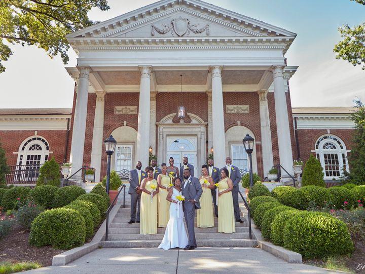Tmx Img 0301 51 1878495 158836344038785 Louisville, KY wedding photography