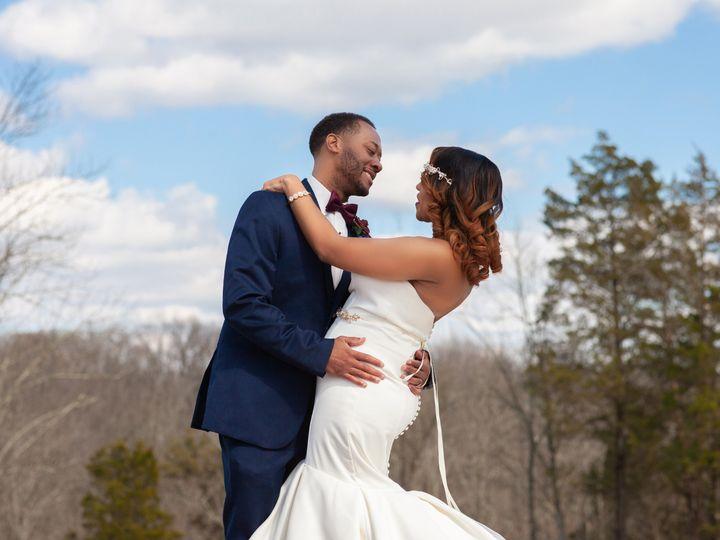 Tmx Img 0368 51 1878495 158836343994631 Louisville, KY wedding photography