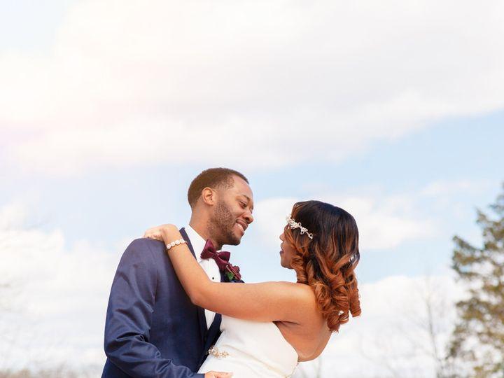 Tmx Img 0371 51 1878495 158836343678437 Louisville, KY wedding photography