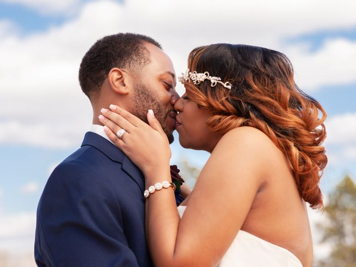 Tmx Img 0377 51 1878495 158836343981133 Louisville, KY wedding photography