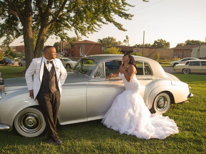 Tmx Img 0780 3 51 1878495 158836344482903 Louisville, KY wedding photography