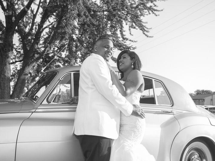 Tmx Img 0786 51 1878495 158836344389362 Louisville, KY wedding photography