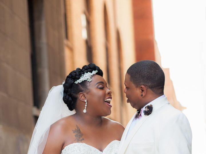 Tmx Img 1349 Edit 2 51 1878495 158836344431364 Louisville, KY wedding photography