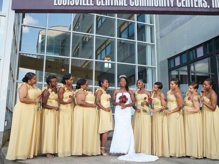 Tmx Img 1569 51 1878495 158836344548182 Louisville, KY wedding photography