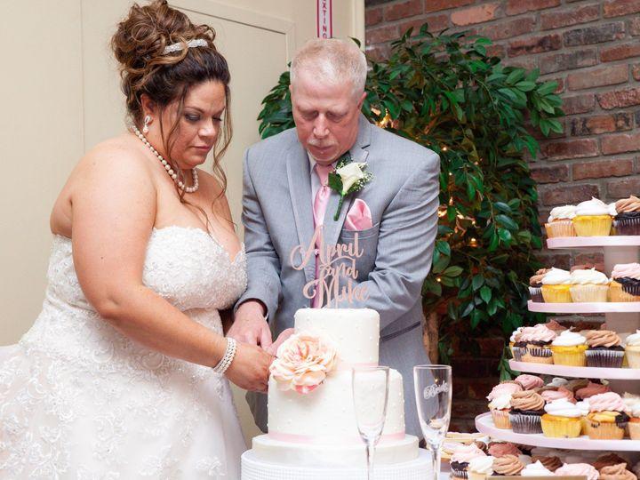 Tmx Img 1912 51 1878495 158836345356962 Louisville, KY wedding photography