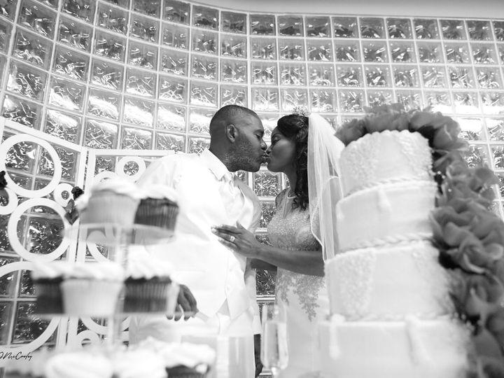 Tmx Img 2013 51 1878495 158836345313878 Louisville, KY wedding photography